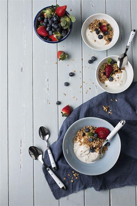 cocina vegana casera homemade homemade granola for breakfast granola casera para el desayuno breakfast brunch