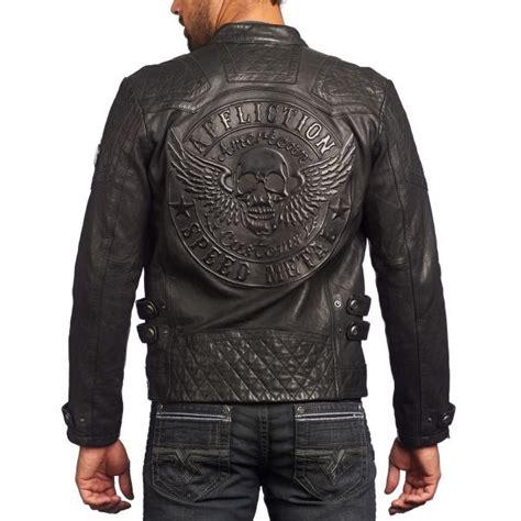 cheap leather motorcycle jackets best 25 men s leather jackets ideas on pinterest
