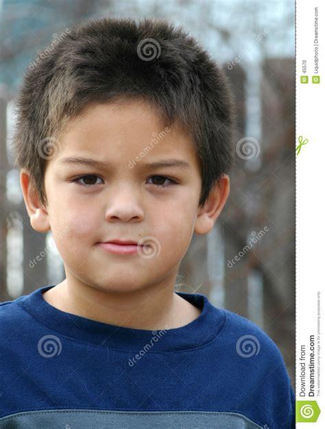 Pedo Boy Data Magnet   pedo boy data magnet cbc distributors baby plaques 13