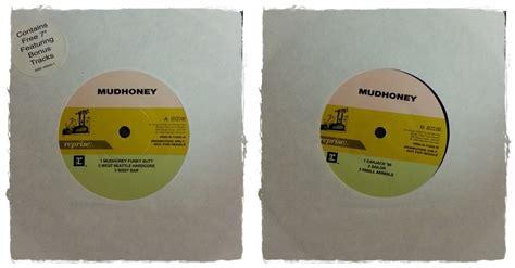 plastictoday digital plastics issue fall 2015 slideshare mudhoney albums eps superfuzz bigmuffsuperfuzz bigmuff