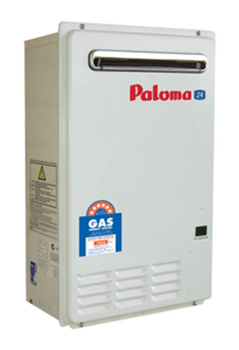 Water Heater Ph 5rx ph 5rx manual uploadlondon