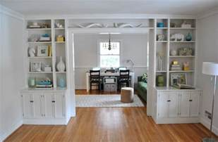 Home Design For Small Spaces by The Challenge Reducing Bookcase Clutter Young House Love