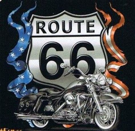 Hoodie Smoke Em Navy Station Apparel 17 best images about route 66 on ride along