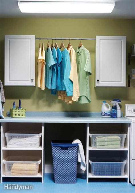 cheap home improvement ideas affordable home improvement ideas washers cabinets and