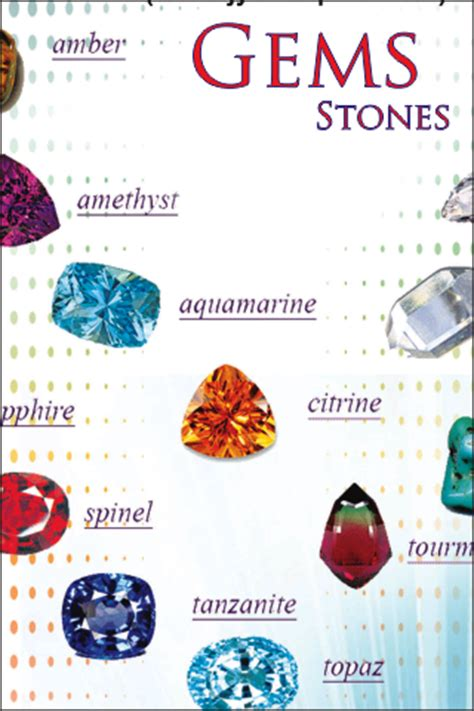 gemstones android apps on play