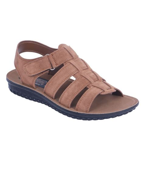 asian sandals buy asian sandals for snapdeal