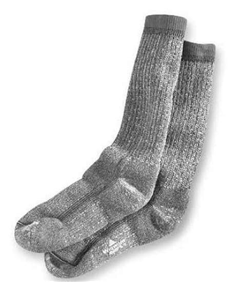 wigwam merino wool comfort hiker socks wigwam merino hiker wool comfort socks cold weather wool