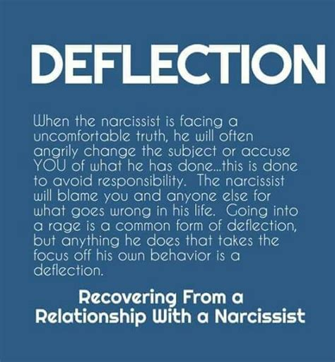 surviving a narcissist clay formation of a boy into a books narcissistic sociopath relationship abuse flags