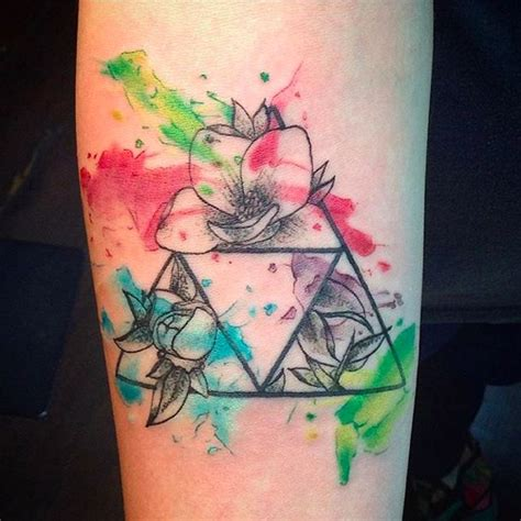 legend of zelda tattoo designs 22 quot legend of quot tattoos that will you away