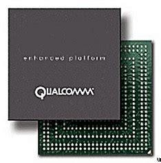 Qualcomm Rejection Letter qualcomm ships 1 5ghz dual snapdragon ubergizmo