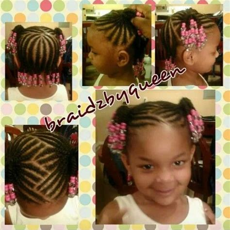 platt hairstyles black hairstyles platt black hairstyles platt