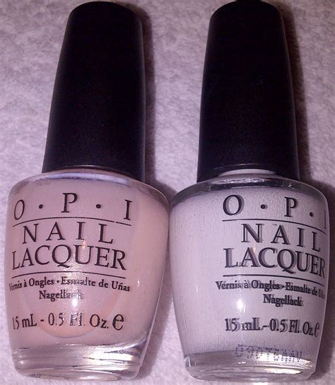 Manicure Opi opi nail colors and names newhairstylesformen2014