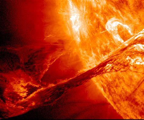Die Wiege Der Sonne 1 Dlr Next Interessantes Und Wissenswertes 252 Ber Die Sonne
