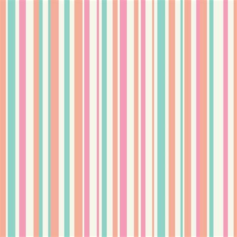 striped blue wallpaper uk what do the stripes on the american flag mean