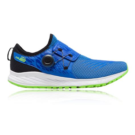 sonic shoes for new balance fuelcore sonic running shoes aw17 50