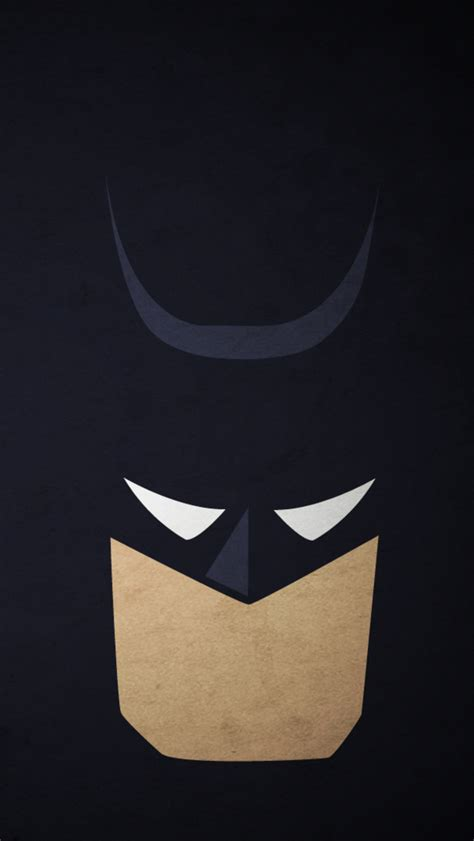 wallpaper batman for iphone simple batman face iphone 5 wallpaper 640x1136