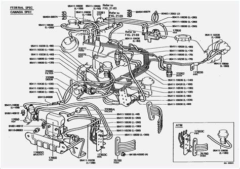 ford nissan 300zx 3 0 engine diagram ford auto wiring