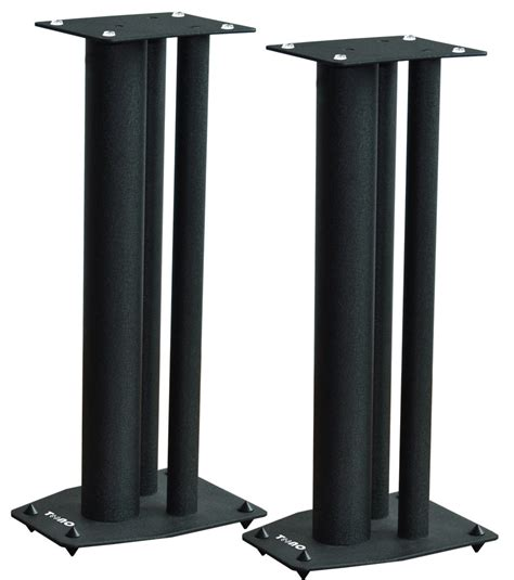 tono hf b101 bookshelf speaker stands audioshop