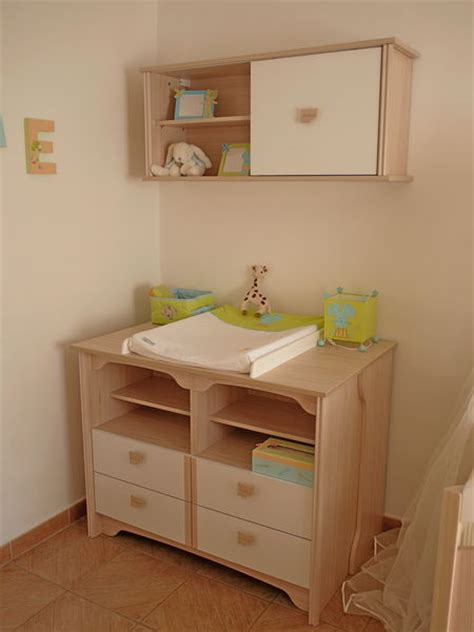 chambre sauthon occasion chambre petit biscuit bebe clasf