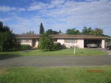 homes for sale pahokee fl pahokee real estate homes