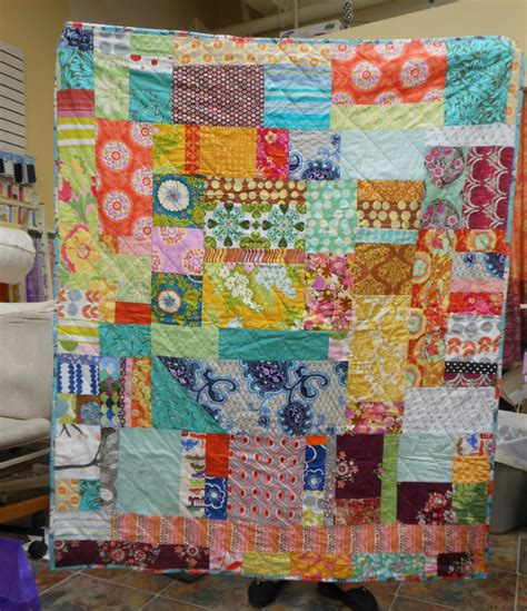 Bay Area Modern Quilt Guild by To Jacob S Made With South Bay Area Modern