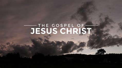 Superior A Jesus Church #5: Aug-30th.jpg