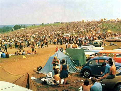 fotografias historicas  definieron al movimiento hippie fotografia