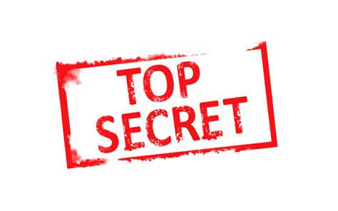 top secret rubber st bar restaurant marketing idea what to do to get