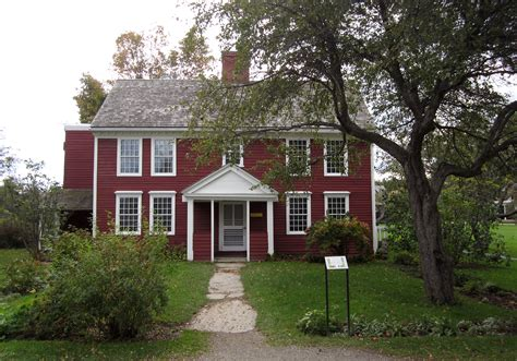 building a home in vermont file dutton house exterior jpg wikimedia commons