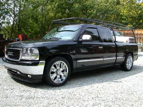 how to fix cars 2000 gmc sierra 1500 electronic toll collection rfingtrk00 2000 gmc sierra 1500 regular cab specs photos modification info at cardomain