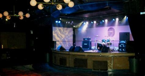 knitting factory nyc knitting factory venue in oh
