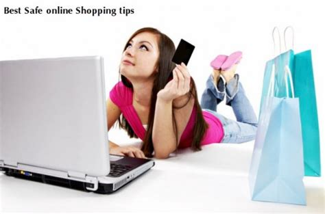 Purchase Mastercard Gift Card Online - online stores with credit cards www tapdance org