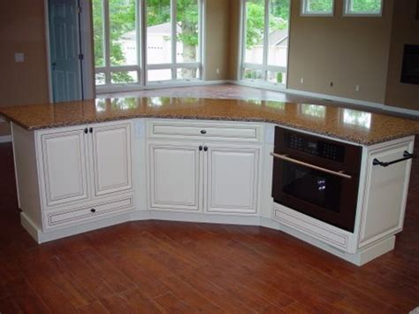 buy kitchen cabinets direct alkamedia com buy cabinets online rta kitchen cabinets kitchen