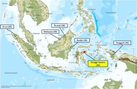 perusahaan oil and gas di indonesia 2016 apexwallpapers com indonesia awards nine new oil gas blocks for 116 48