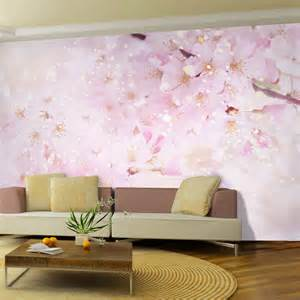 elegant wall murals wall mural wallpaper 3d promotion online shopping for