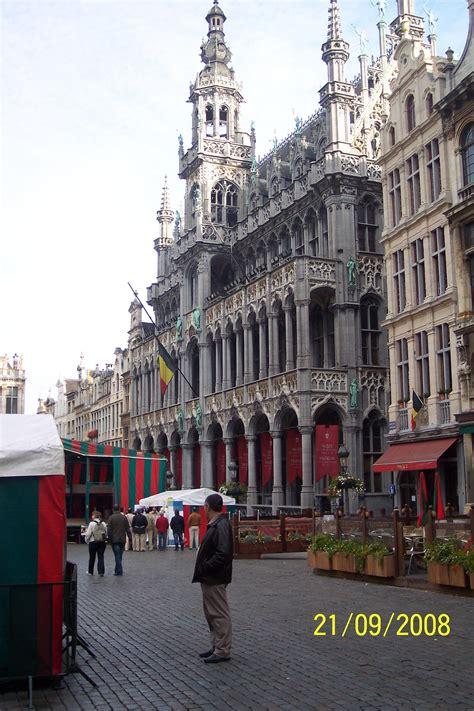 bruxelles turisti per caso bruxelles viaggi vacanze e turismo turisti per caso