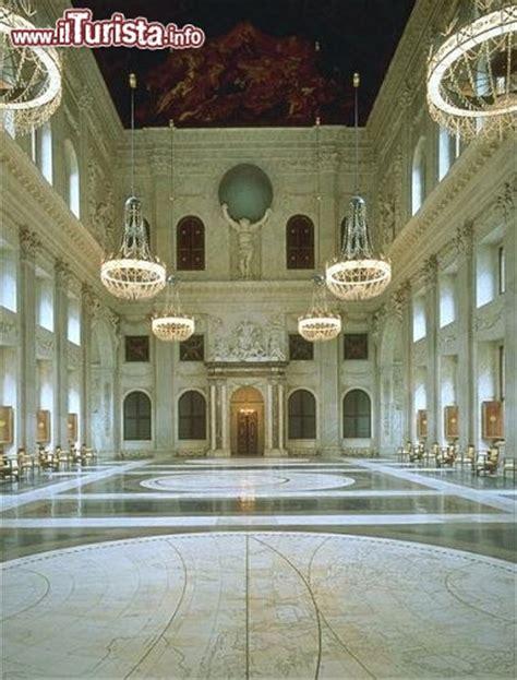 Home Interiors Puerto Rico palazzo reale amsterdam cosa vedere guida alla visita