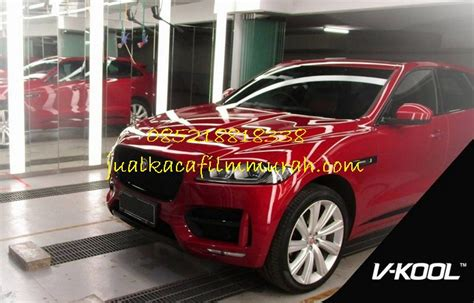 Kaca V Kool Untuk Mobil Alphard Vellfire Depan Vk40 Ssb Vip v kool 40 kaca depan jual kaca murah utk kaca