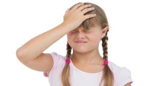 fiori di bach mal di testa i fiori di bach per il bambino ha paura bambino naturale