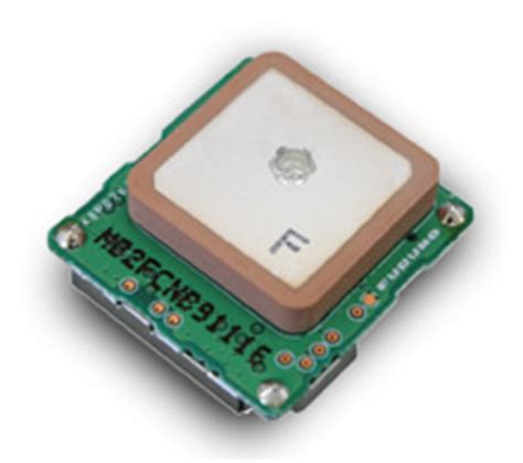Uc530m Gpsgnss Antenna Module gps receiver module gh 84 gps gnss modules products furuno