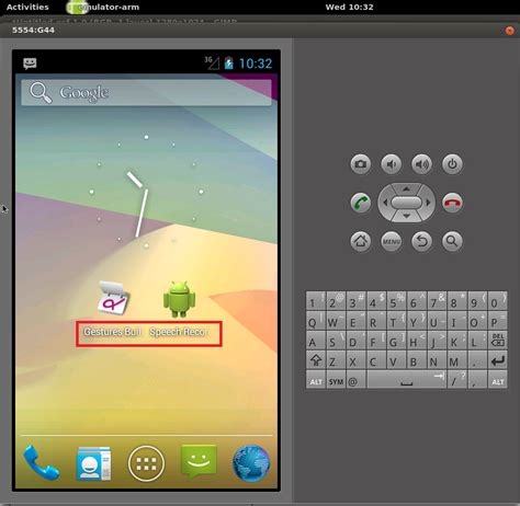 android string format android implement shortcut text format like in application launcher stack overflow