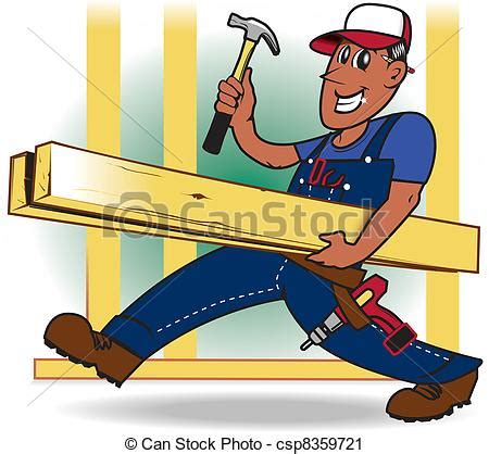 Lumber Clipart Clipground