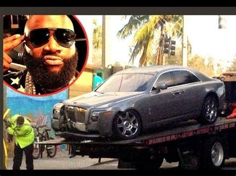 drive shoot rick ross drive by shooting victim on birthday youtube