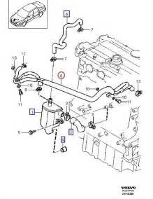 1998 Volvo V70 Engine Diagram Pcv Kits For Your Volvo Frf Volvo Swansea Dealer