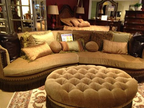 cleopatra couch cleopatra sectional couch ottoman for the home