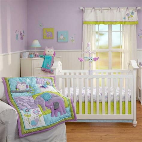 Baby Supermall Crib Bedding 17 Best Images About Adorable Crib Sets On Baby Crib Bedding Tropical Gardens And