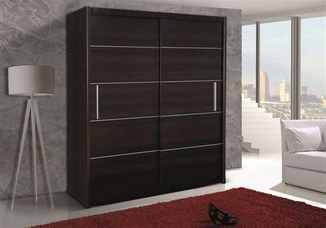 180 Cm Wide Wardrobe by Harveys Lima Sliding Mirror Wardrobe Range Of