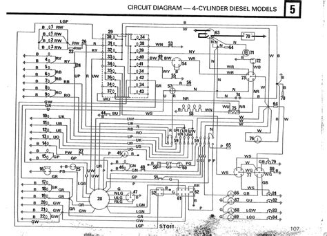 land rover defender v8 wiring diagram land wiring