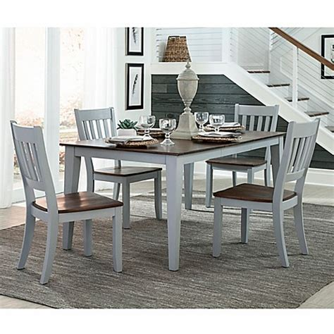 studio living furniture intercon furniture small space dining and lifestyles