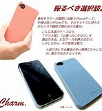LOUIS VUITTON iphone4s カバー に対する画像結果